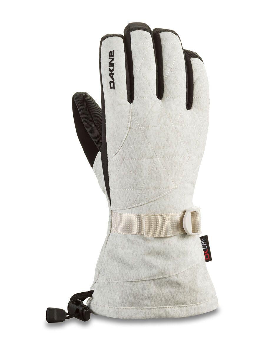 Dakine Camino Glove, glacier - Snowboardhandschuhe, Größe XS 10000711-GLACIER-91M-XS