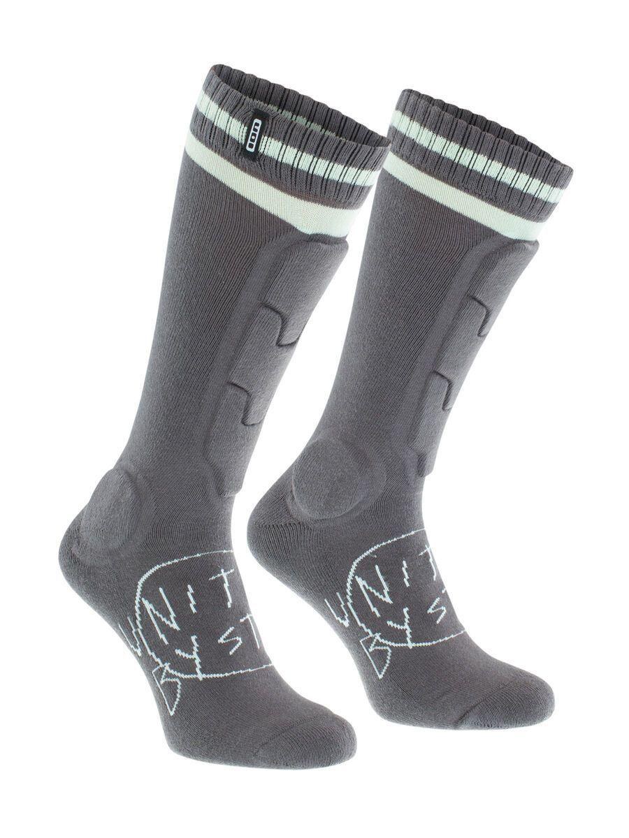 ION BD-Socks 2.0 shallow green 39-42 47700-5921-shallow-green-39-42