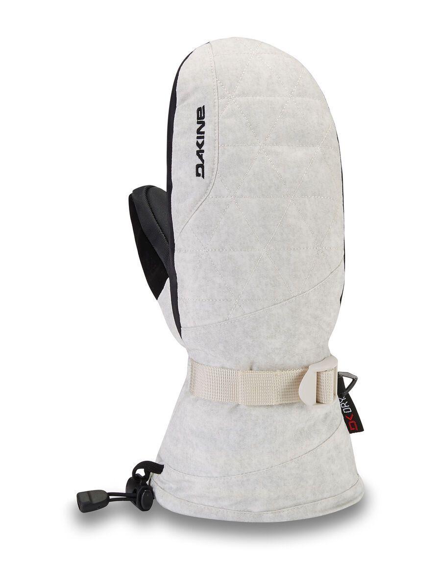Dakine Camino Mitt, glacier - Snowboardhandschuhe, Größe S 10000712-GLACIER-91M-S
