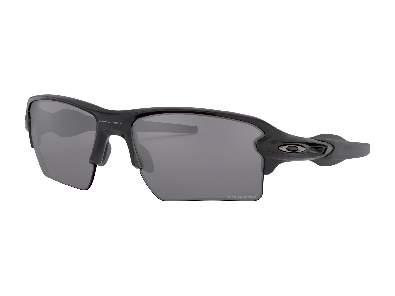 Oakley Flak 2.0 XL Prizm Polarized – Prizm Black Polarized matte black OO9188-59