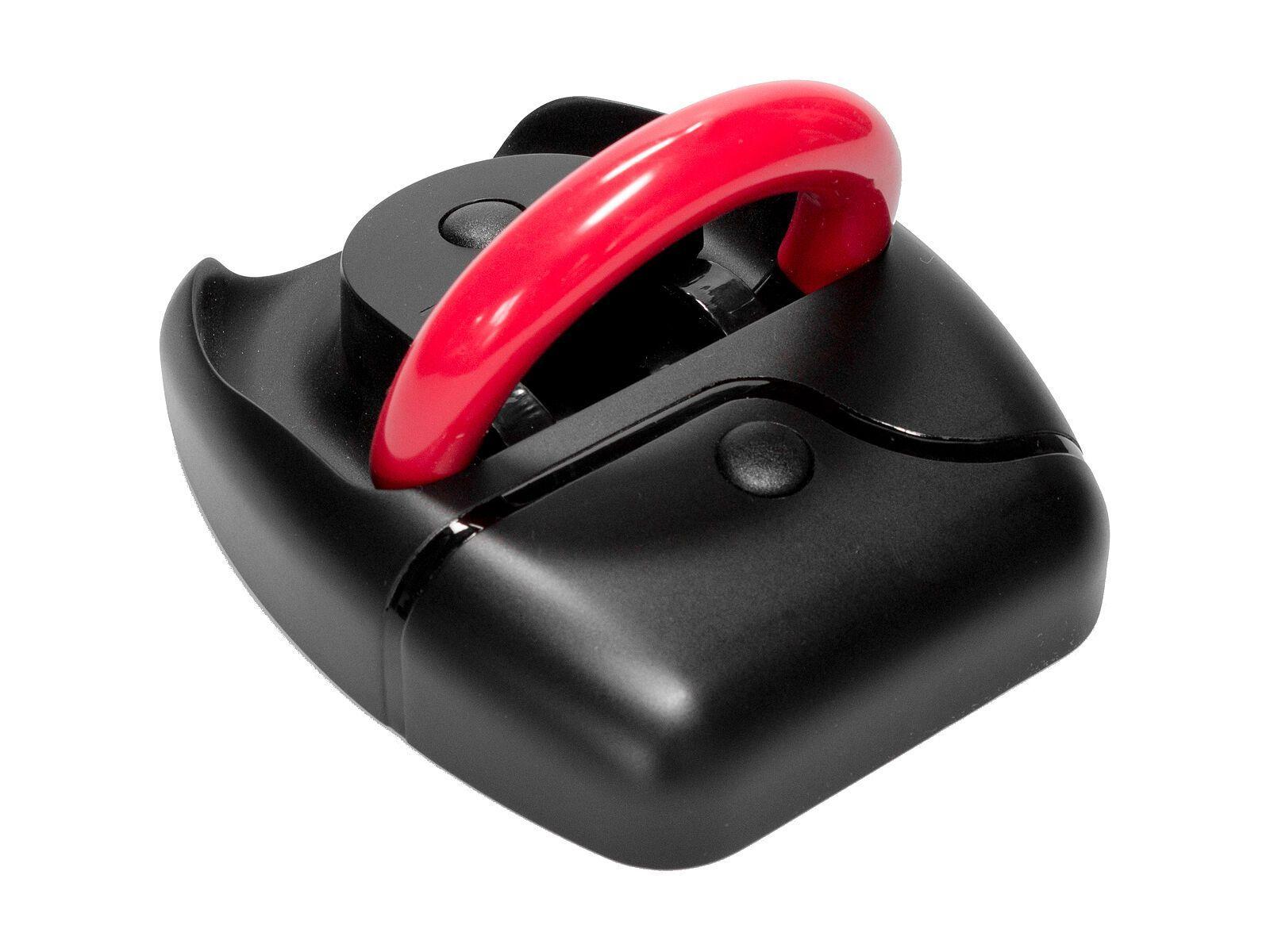 Trelock BA 660 Bodenanker 8005219