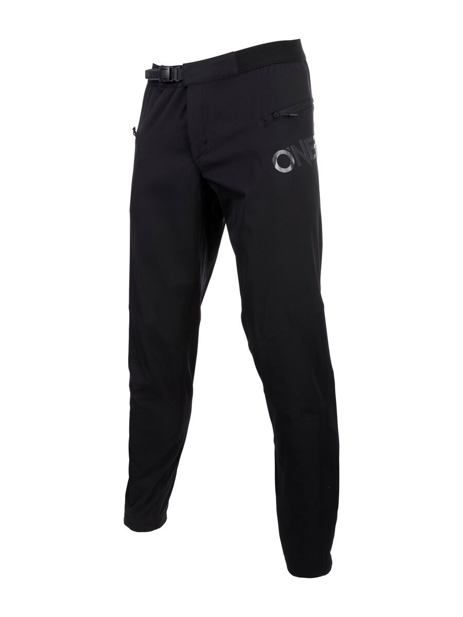 ONeal Trailfinder Youth Pants black 22 0184-122