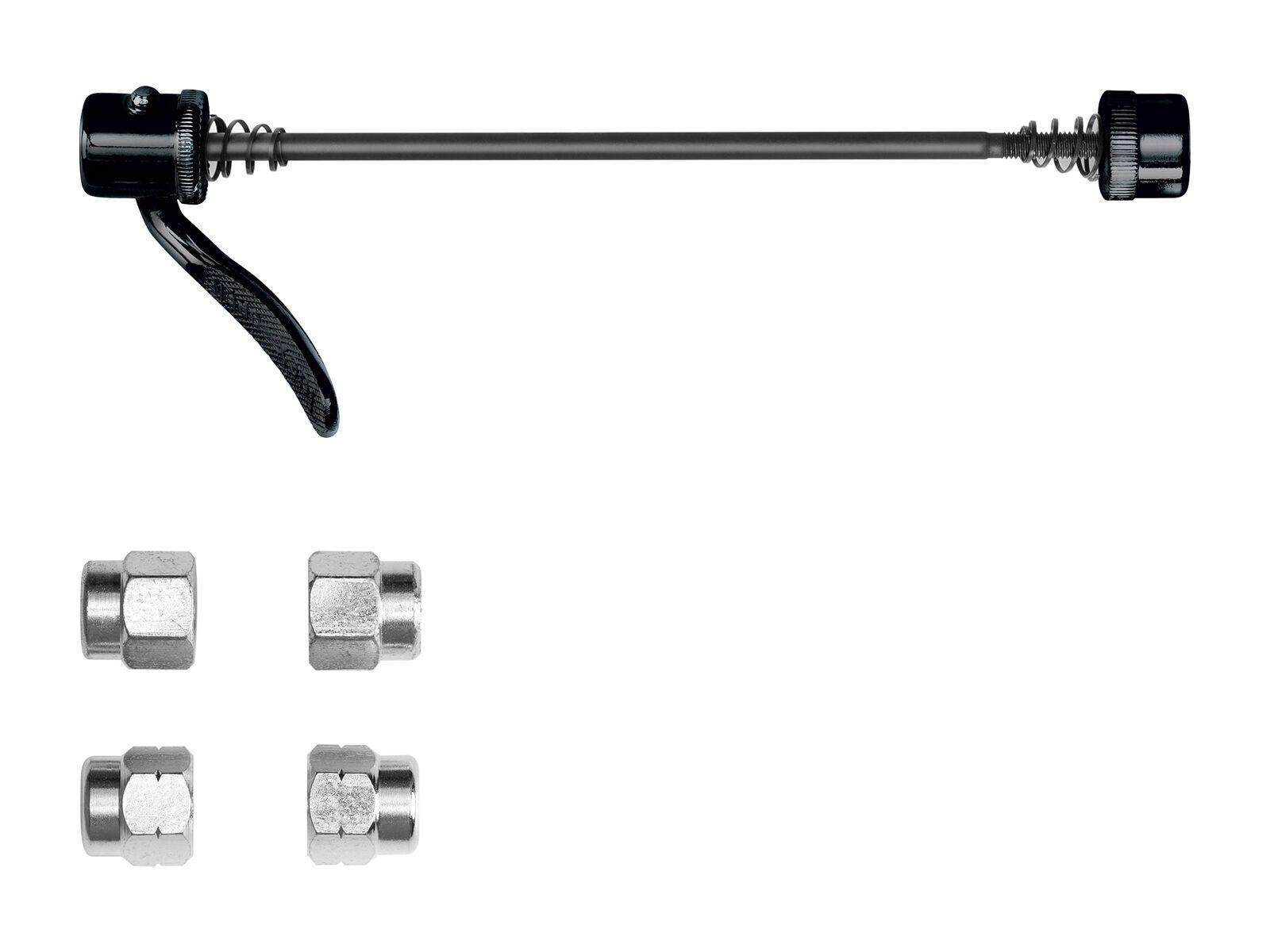 Tacx Universalschnellspanner T1402 - Schnellspanner