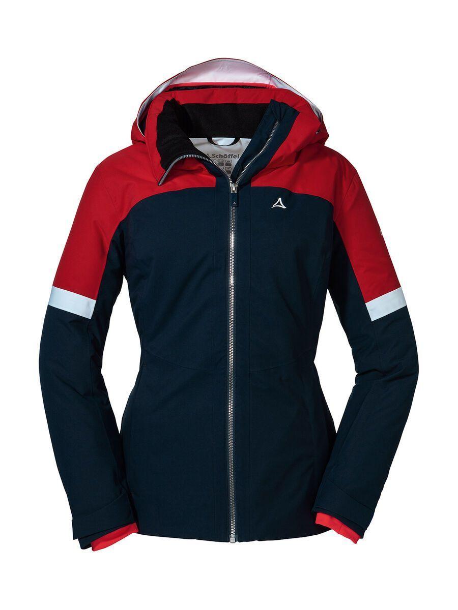 Schöffel Ski Jacket Goldegg L navy blazer 40 12742-8820-navy-blazer-40