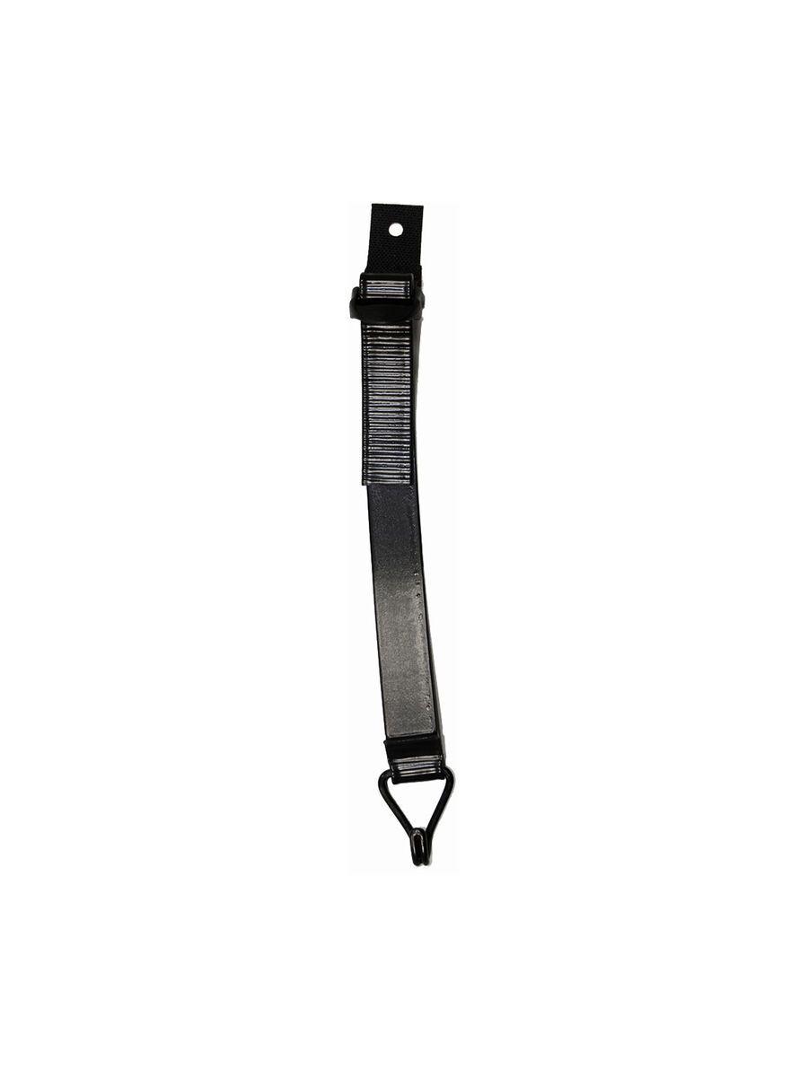 Ortlieb Vario Tension Belt - Abspanngurt (E173) - Ersatzteil