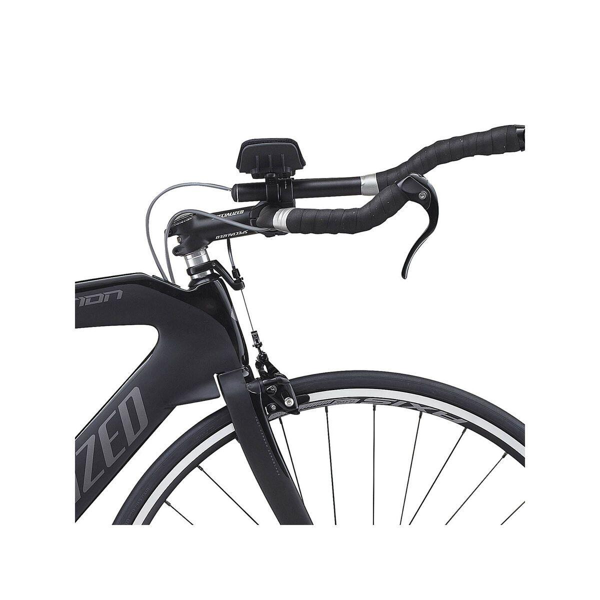 Specialized Transition Sport 105 C2, Carbon/Charcoal   Bild 5
