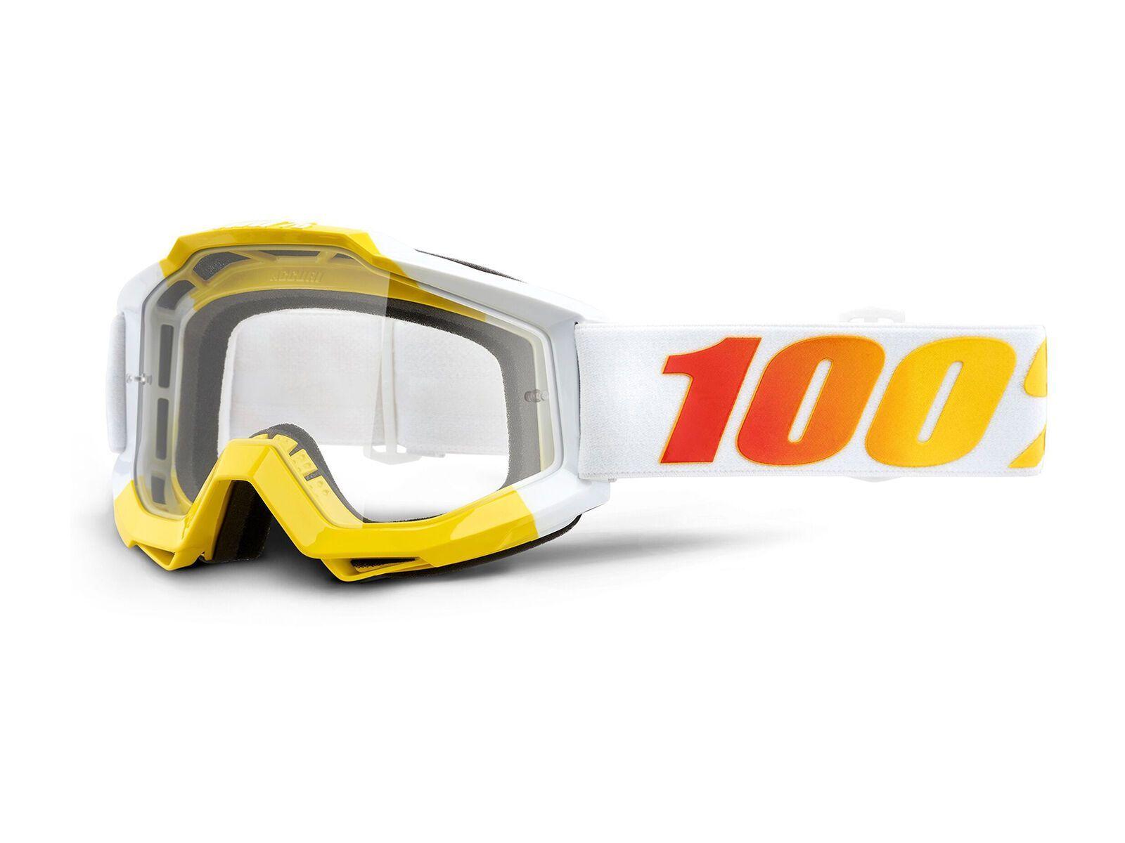 100% Accuri Clear astra HU-GOG-0021-unis-1178-Astra