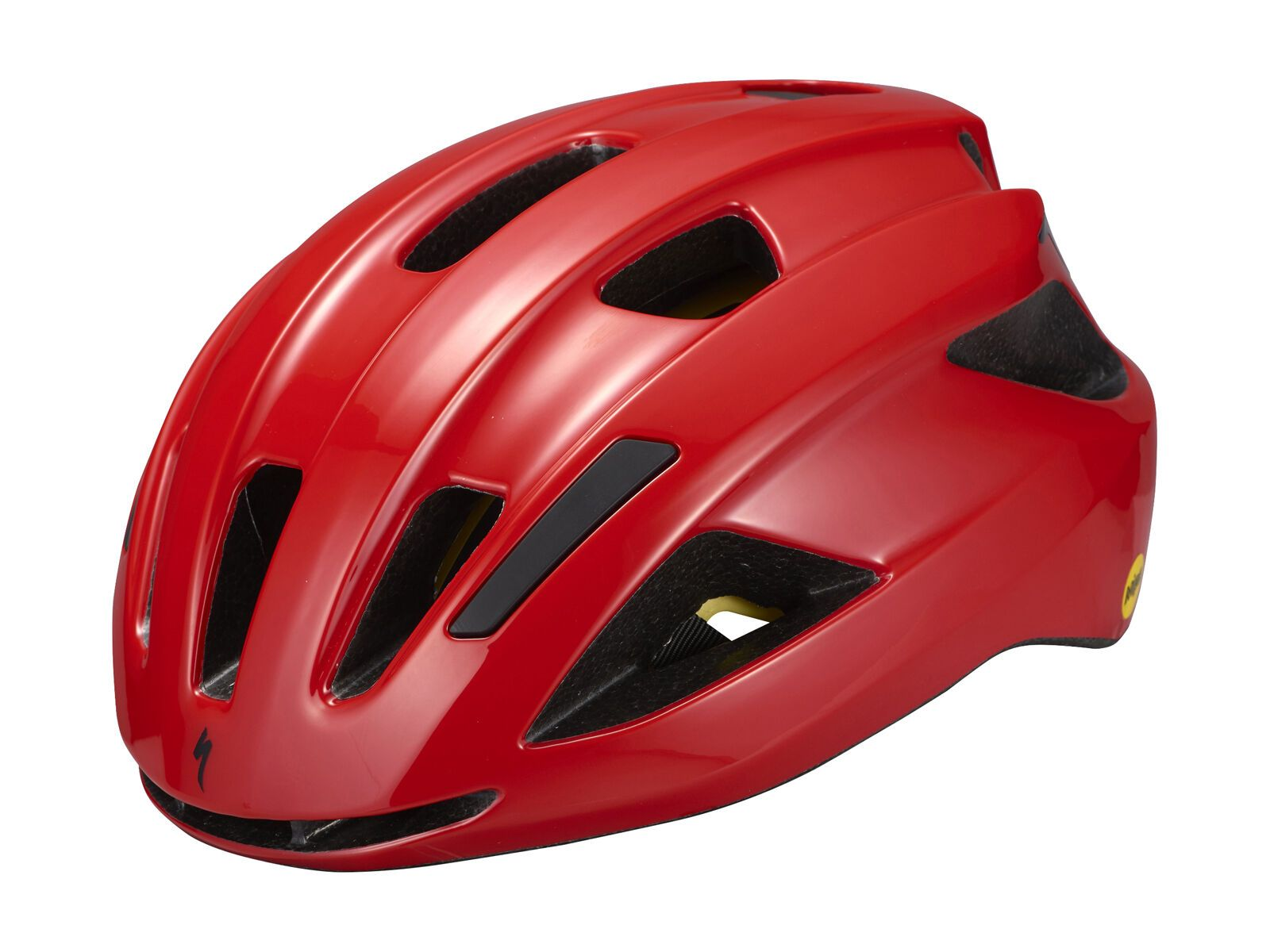 Specialized Align II MIPS, gloss flo red - Fahrradhelm, Größe S/M // 52-56 cm 60821-1062