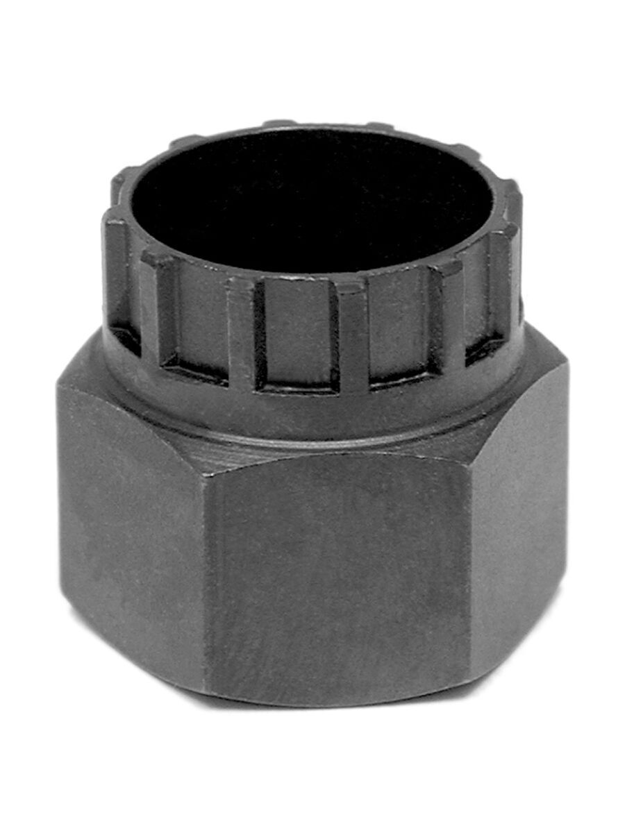 Park Tool FR-5.2 Cassette Lockring Tool - Zahnkranzabzieher 4001792