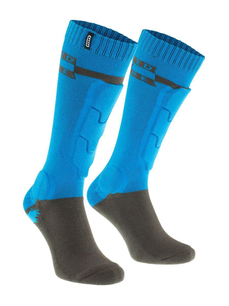 ION BD-Socks 2.0 inside blue 35-38 47700-5921-inside-blue-35-38