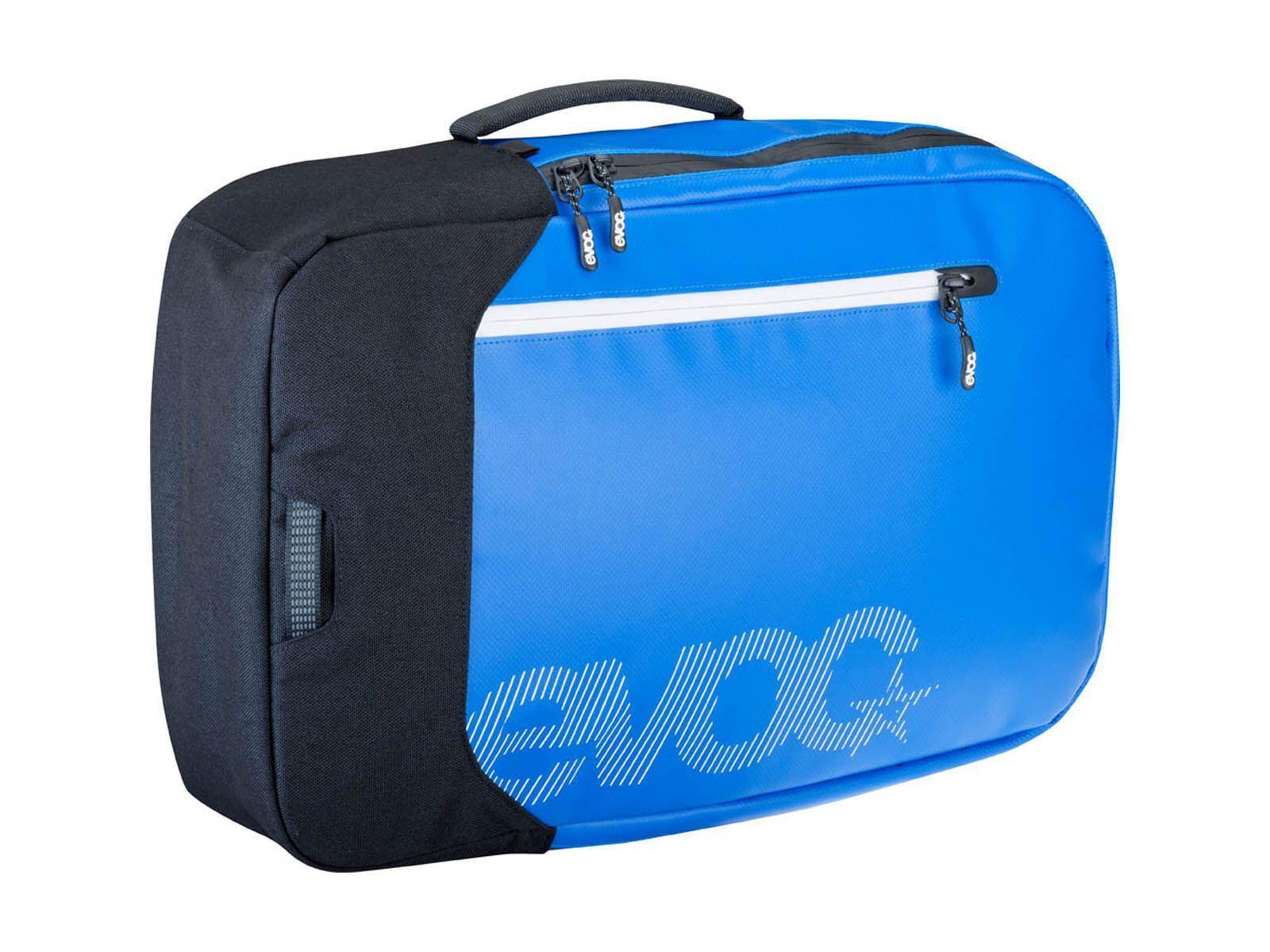 Evoc Commuter, blue | Bild 2