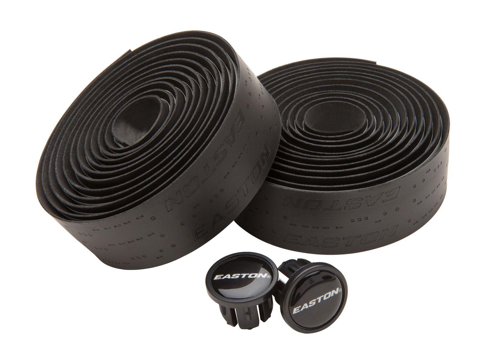 Easton Microfiber Tape black 502038498