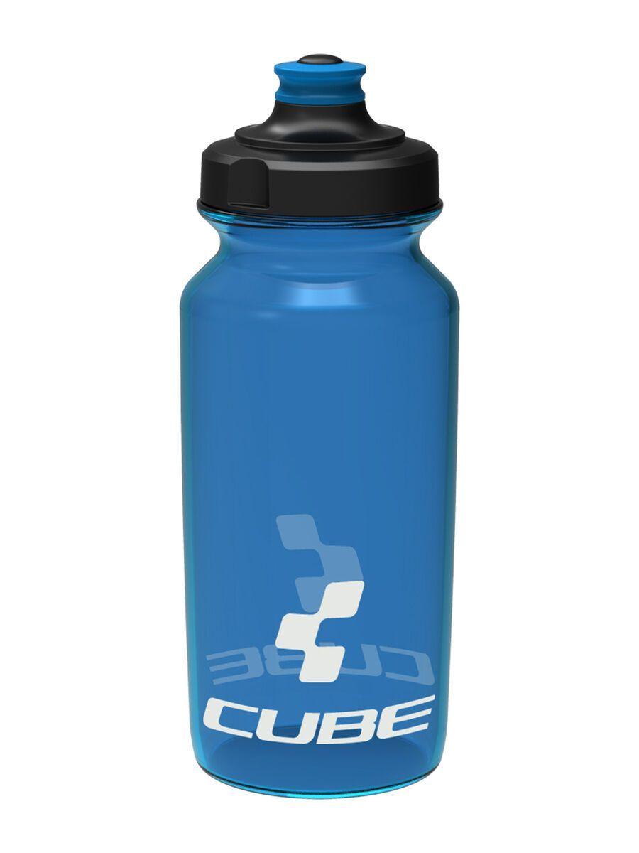 Cube Trinkflasche Icon blue 0,5 l 13031-0