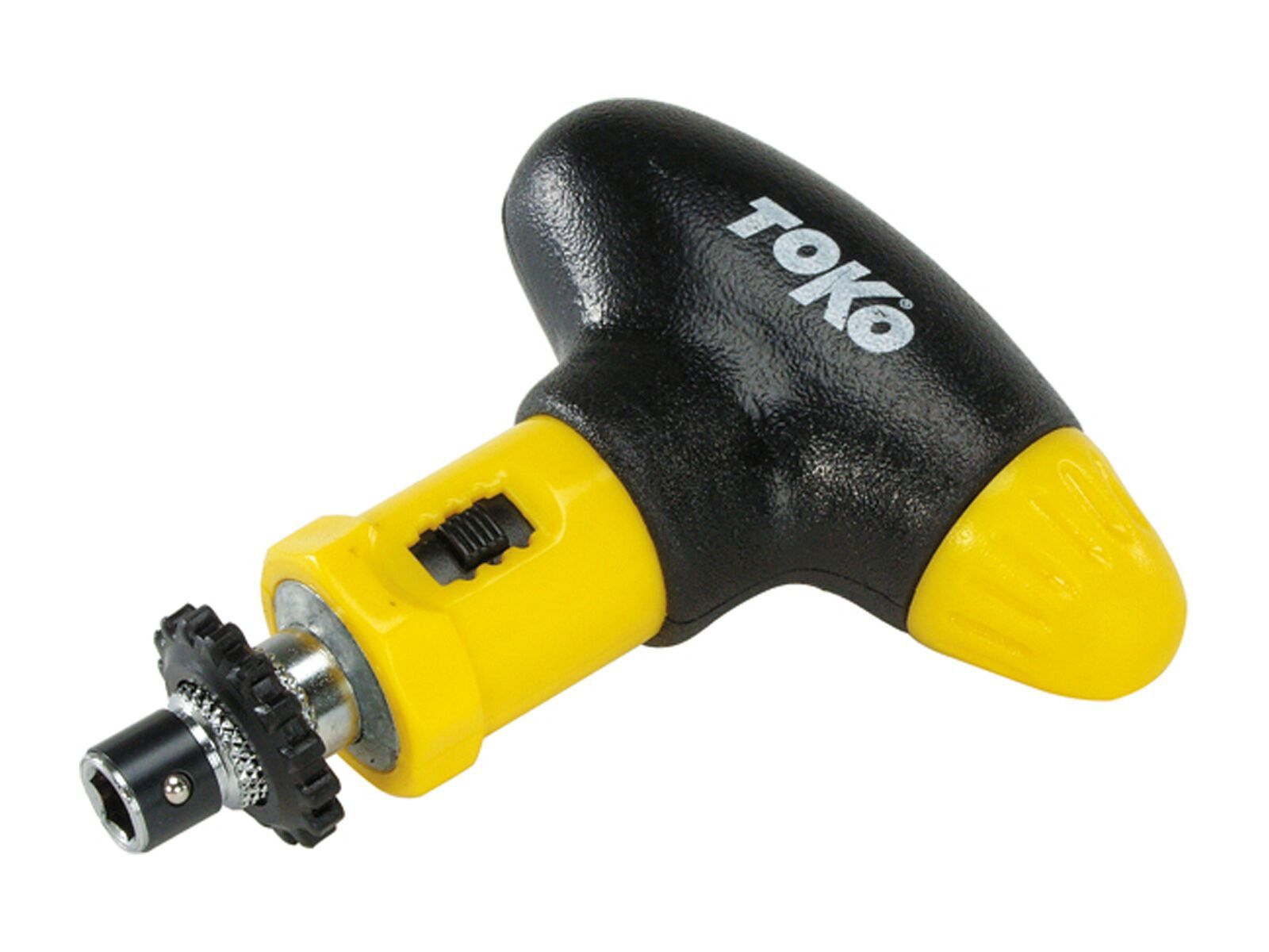 Toko Pocket Driver Schraubenzieher - Werkzeug 5544440