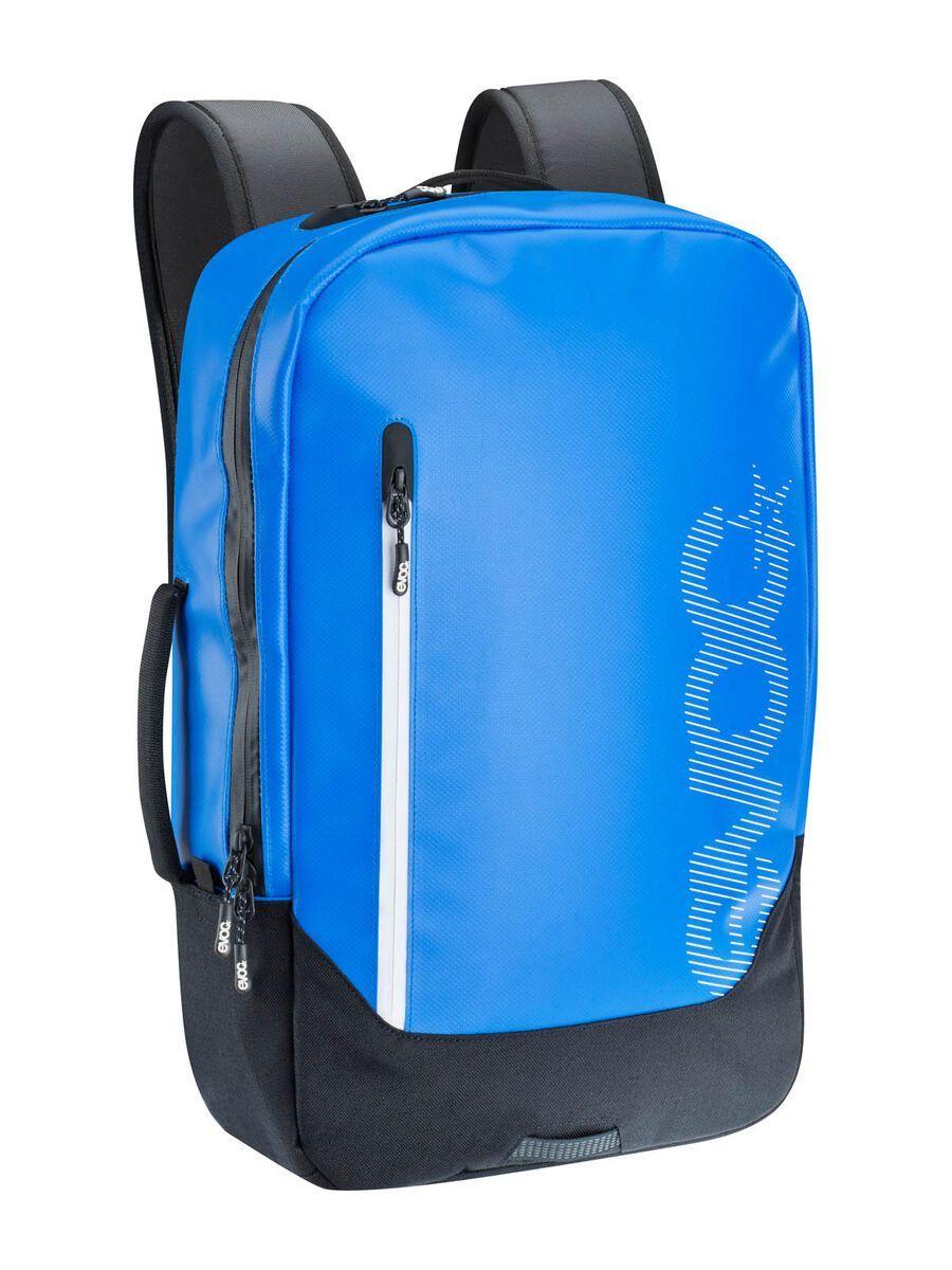 Evoc Commuter, blue | Bild 1