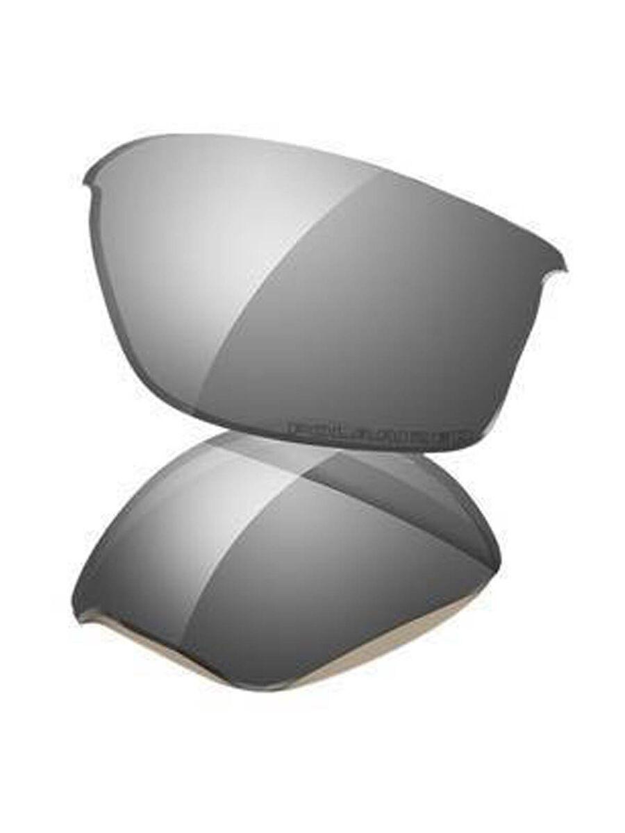 Oakley Flak Jacket Iridium Polarized Lens | Bild 1