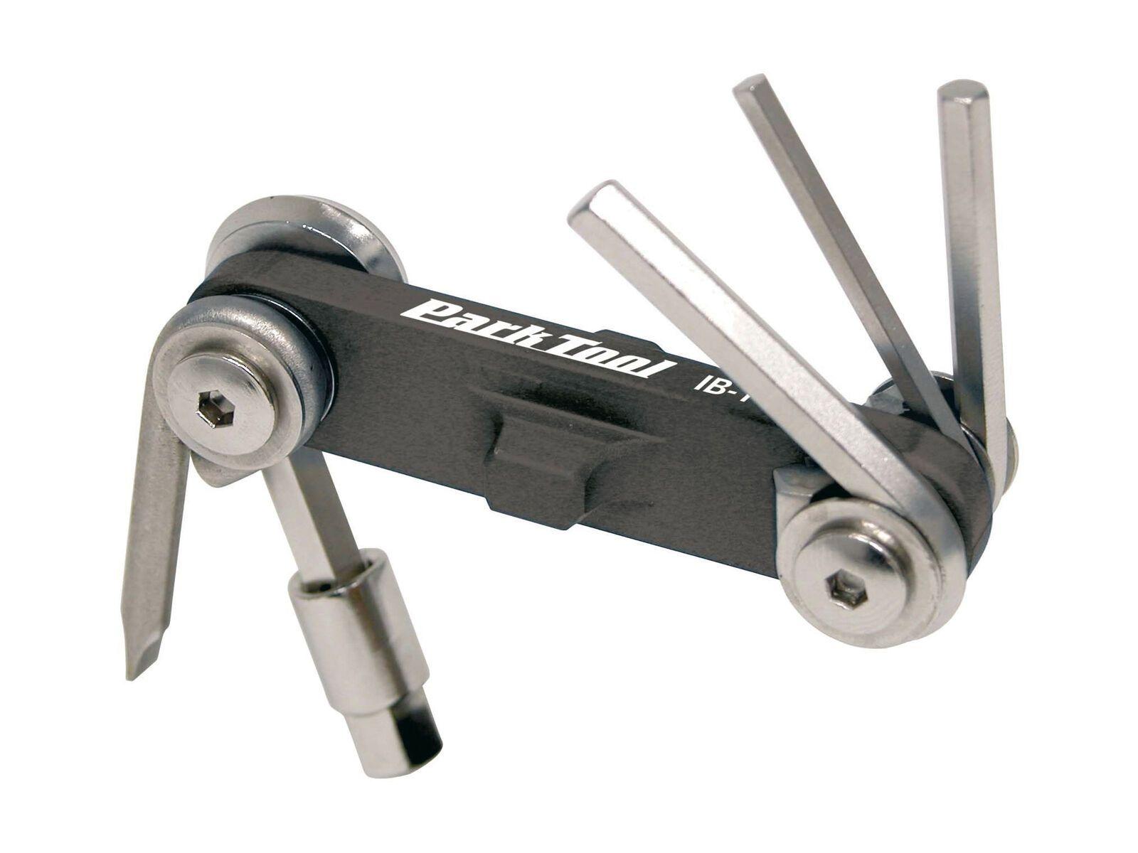 Park Tool IB-1 I-Beam - Multitool 4000848