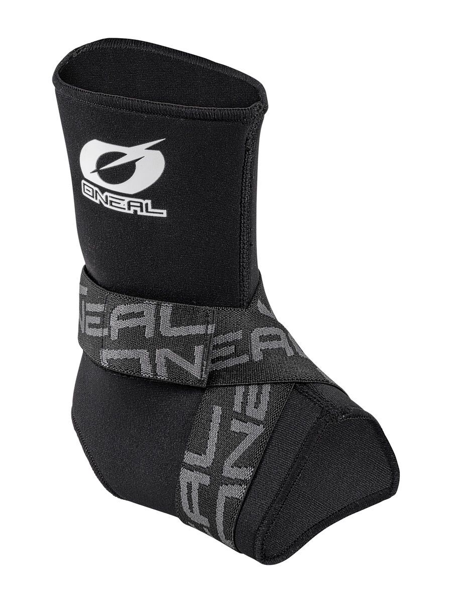 ONeal Ankle Stabilizer black L 0537-104