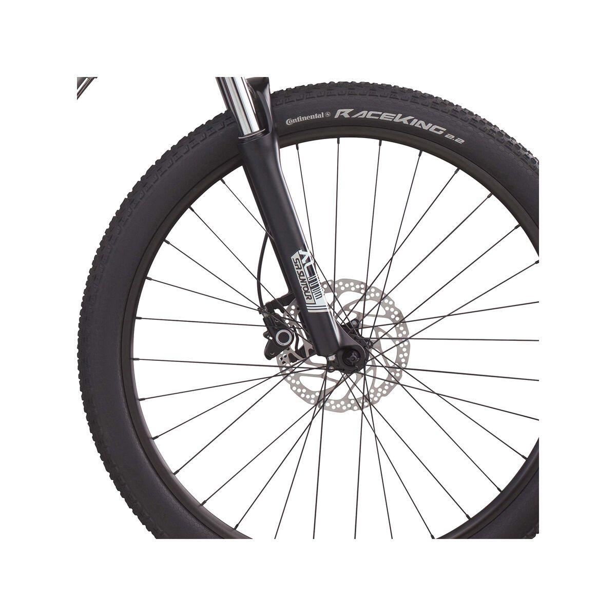 BMC Sportelite SE Alivio, grey | Bild 2