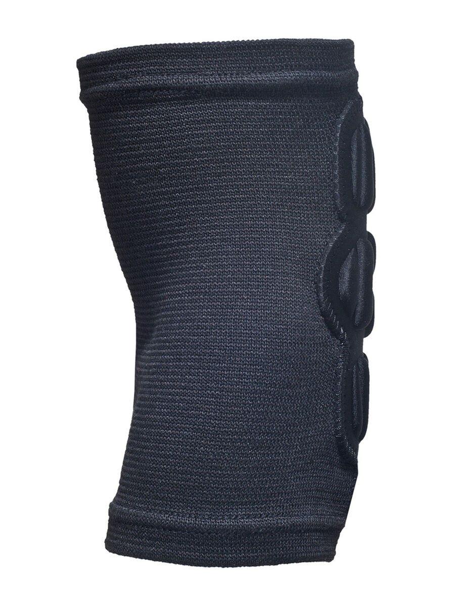amplifi Elbow Sleeve, black | Bild 2