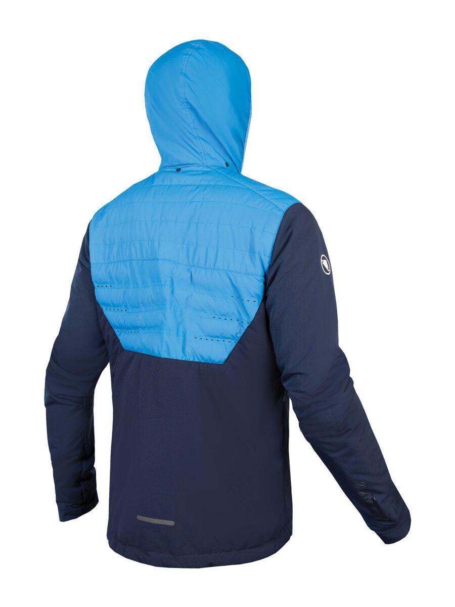 Endura MTR Primaloft Jacket, marineblau | Bild 2
