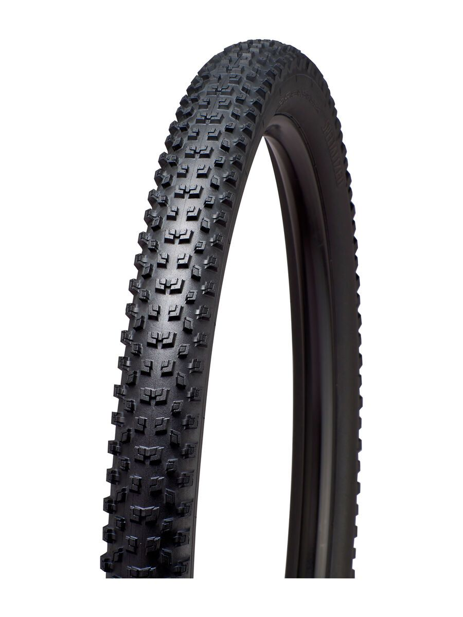 Specialized Ground Control Control 2Bliss Ready T5 - 27.5/650B 27.5x2.35 00122-5071