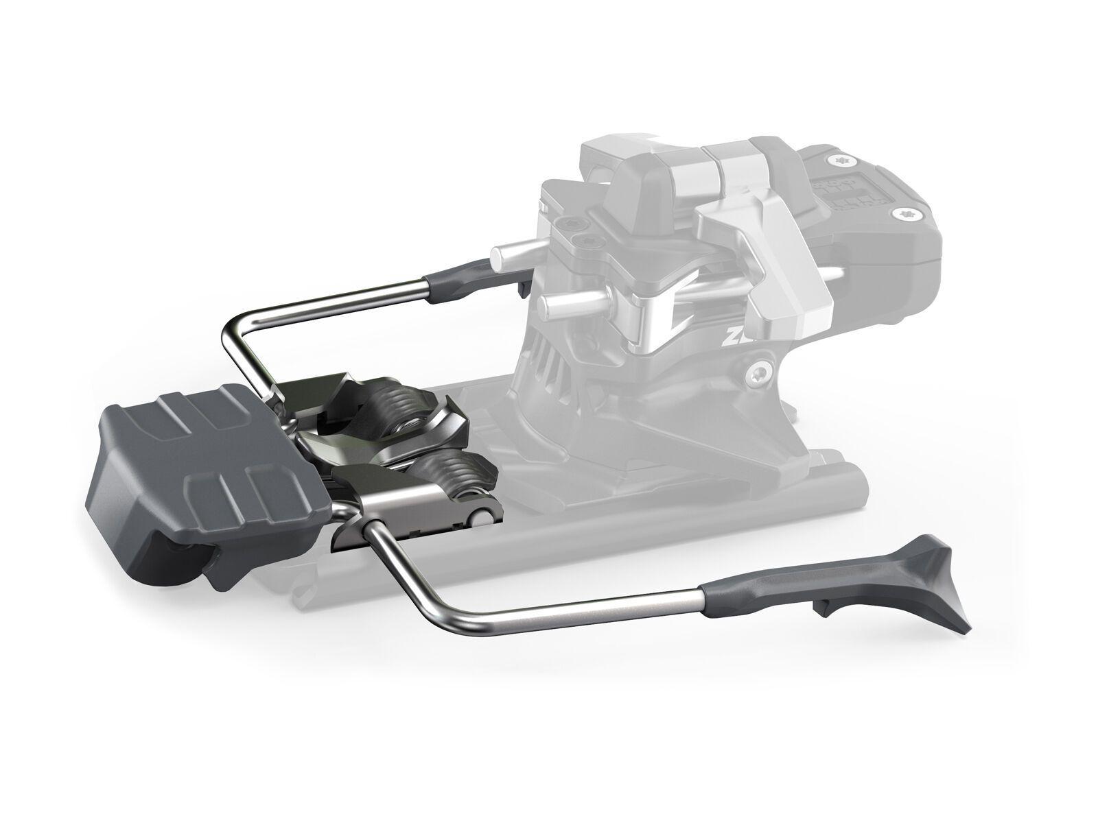 G3 ZED Binding Brakes - 130 mm 007326