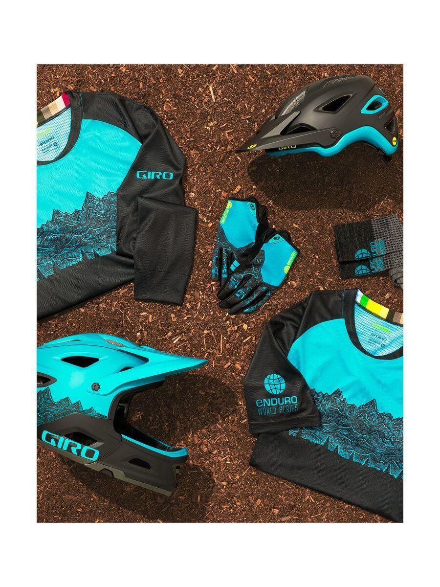 Giro DND EWS Collection, black | Bild 3