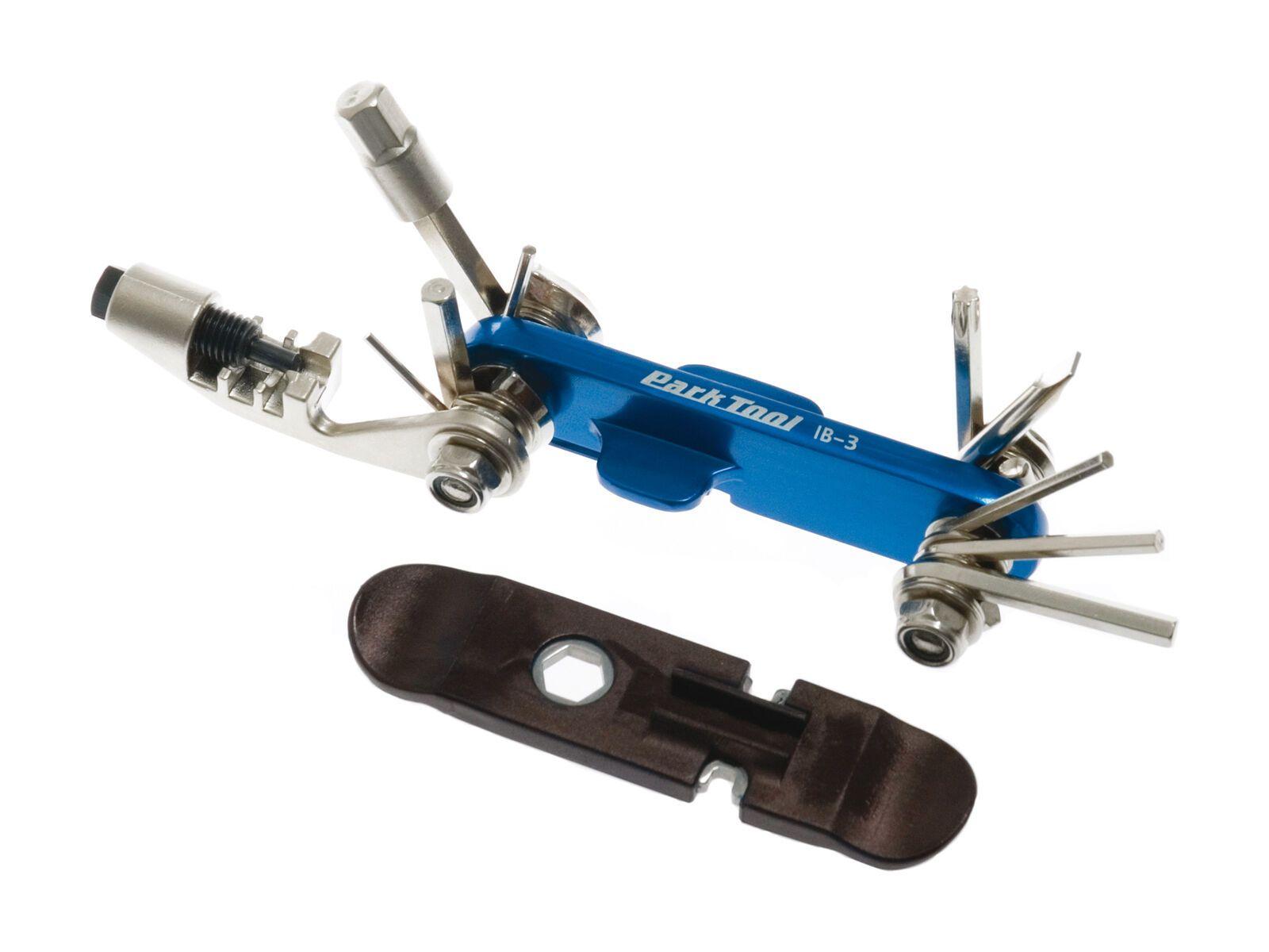 Park Tool IB-3 I-Beam - Multitool 4000840