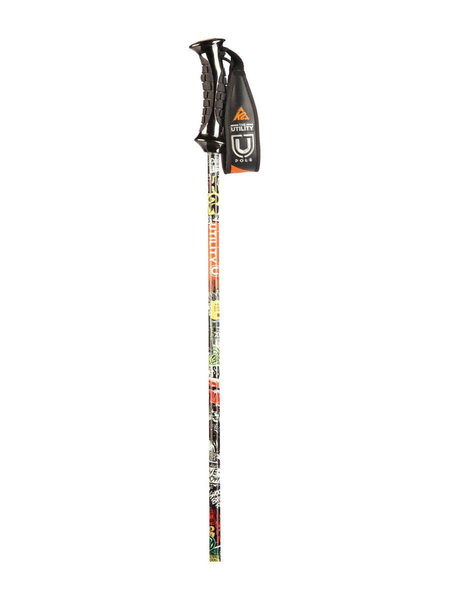 K2 SKI Utility Pole | Bild 1
