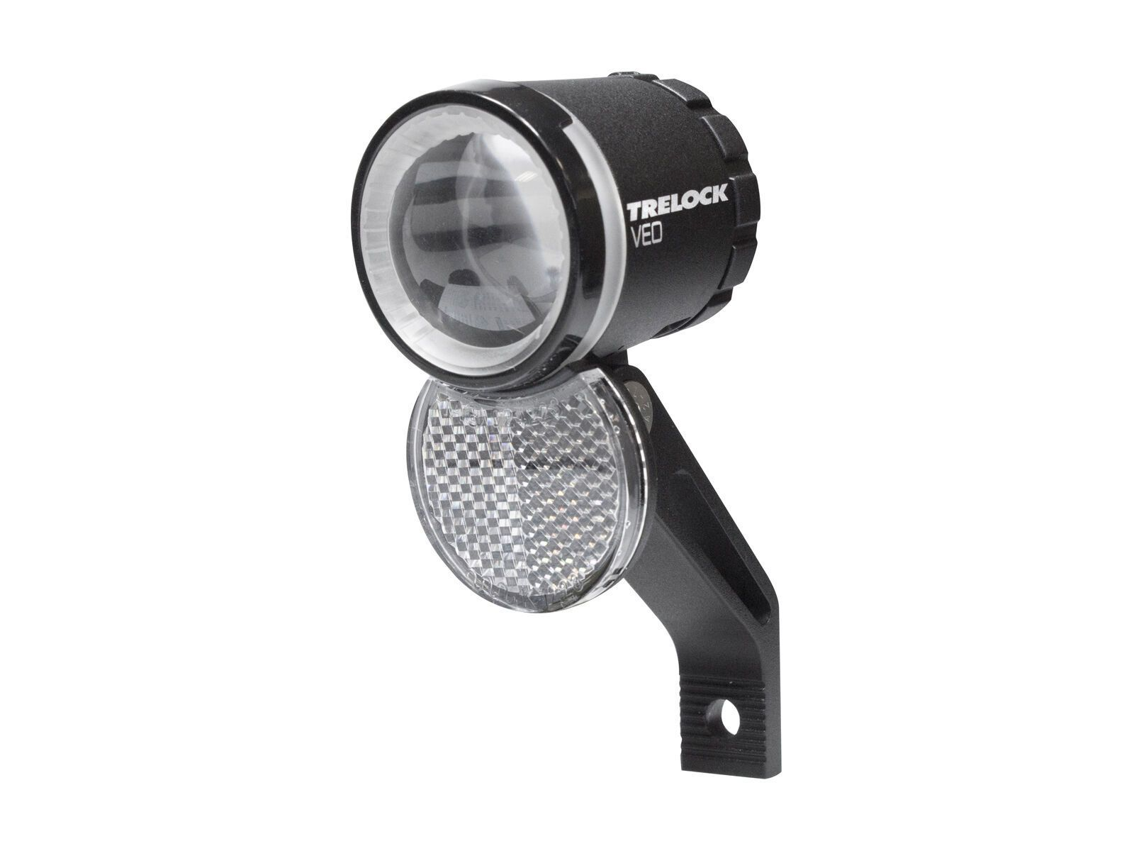 Trelock LS 382 Bike-i VEO 50 - Beleuchtung 8005212