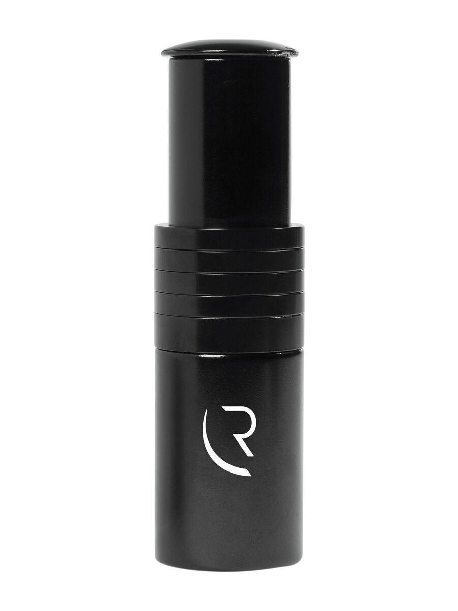 Cube RFR Steuerrohrverlängerung black 13415-0