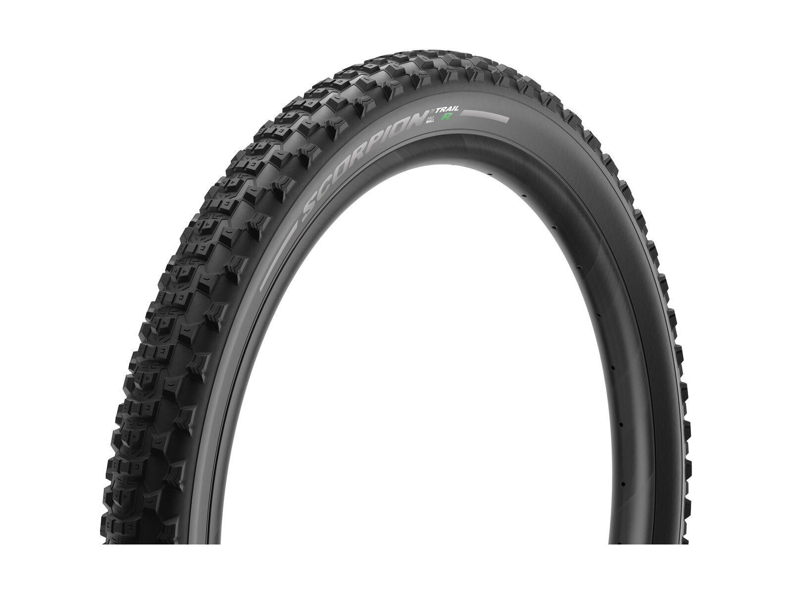 Pirelli Scorpion Trail R ProWall - 29 Zoll 29x2.4 335033001