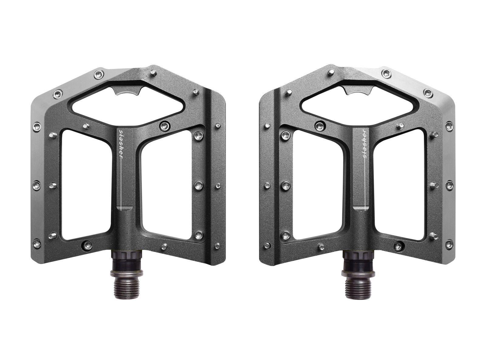 Cube Pedale Slasher black 14110-0