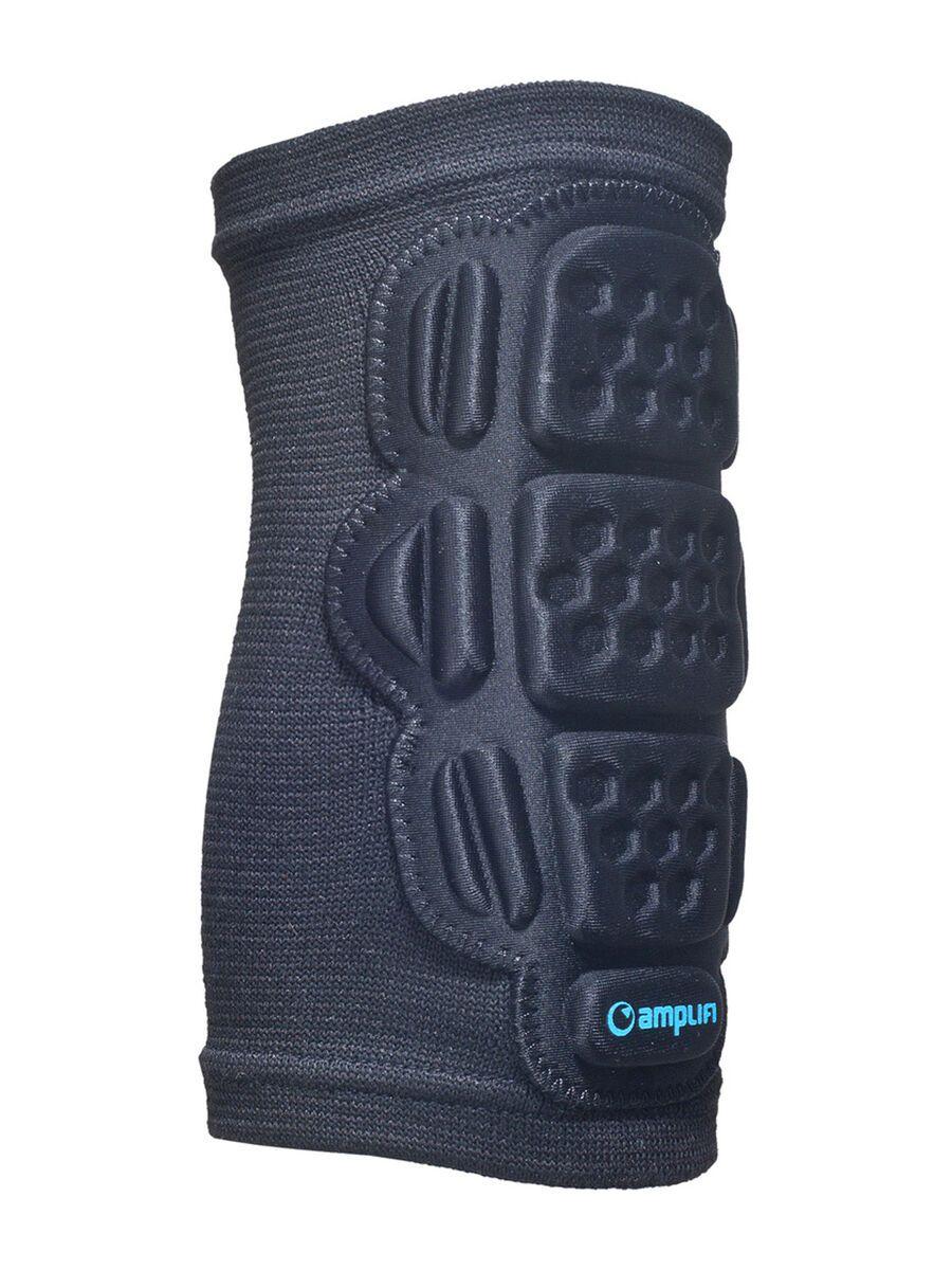 amplifi Elbow Sleeve, black | Bild 1