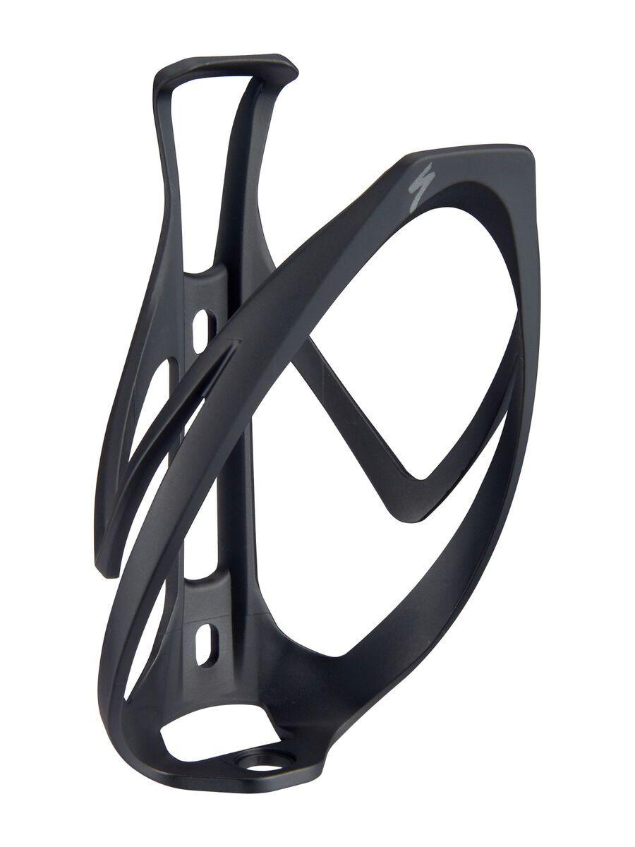 Specialized Rib Cage II, matte black ii - Flaschenhalter 43020-1002