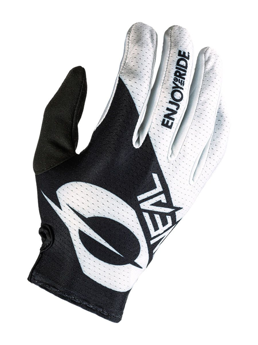 ONeal Matrix Glove Villain white M 0391-019