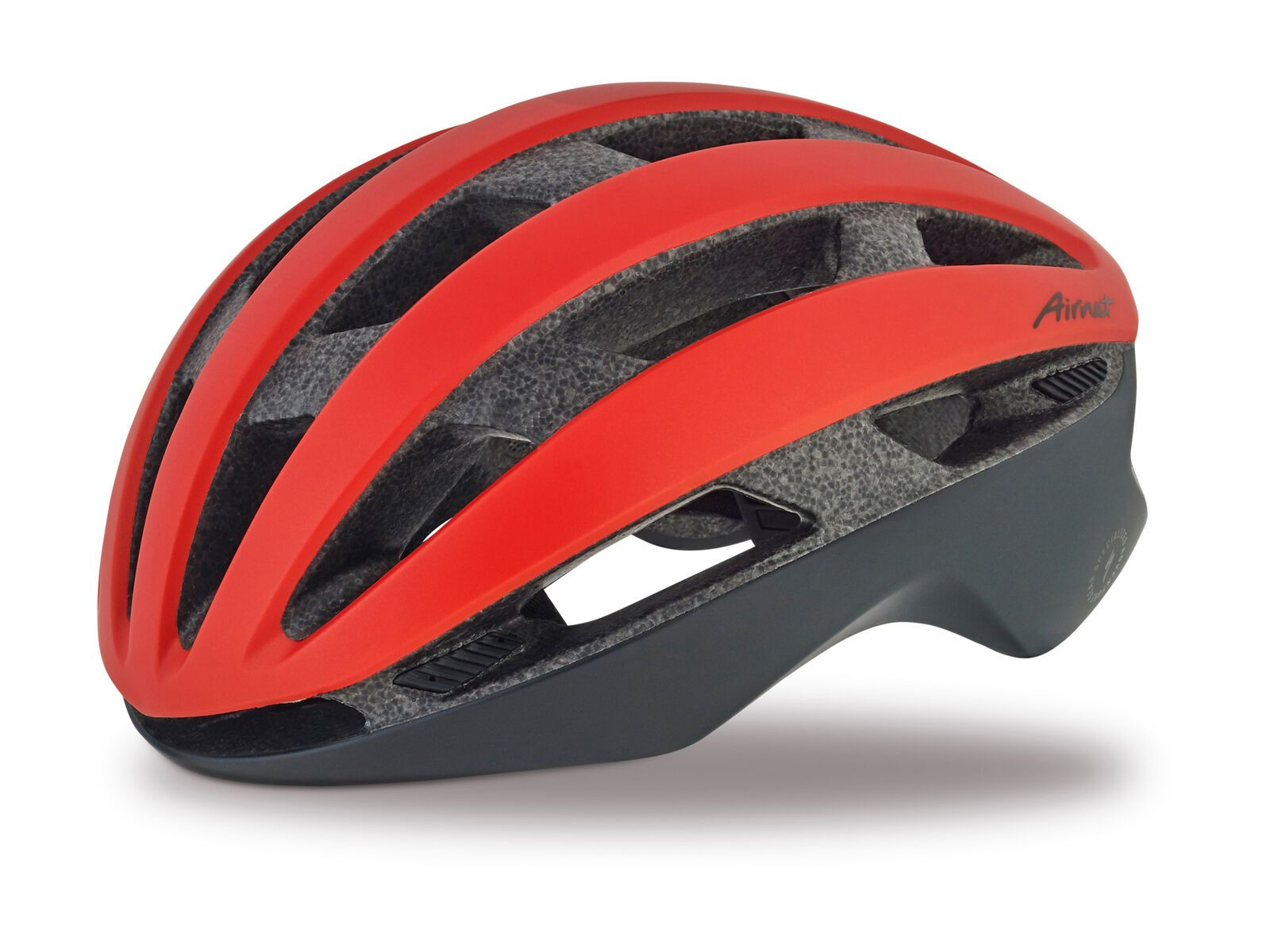 Specialized Airnet, red black - Fahrradhelm, Größe L // 59-63 cm 60117-1614