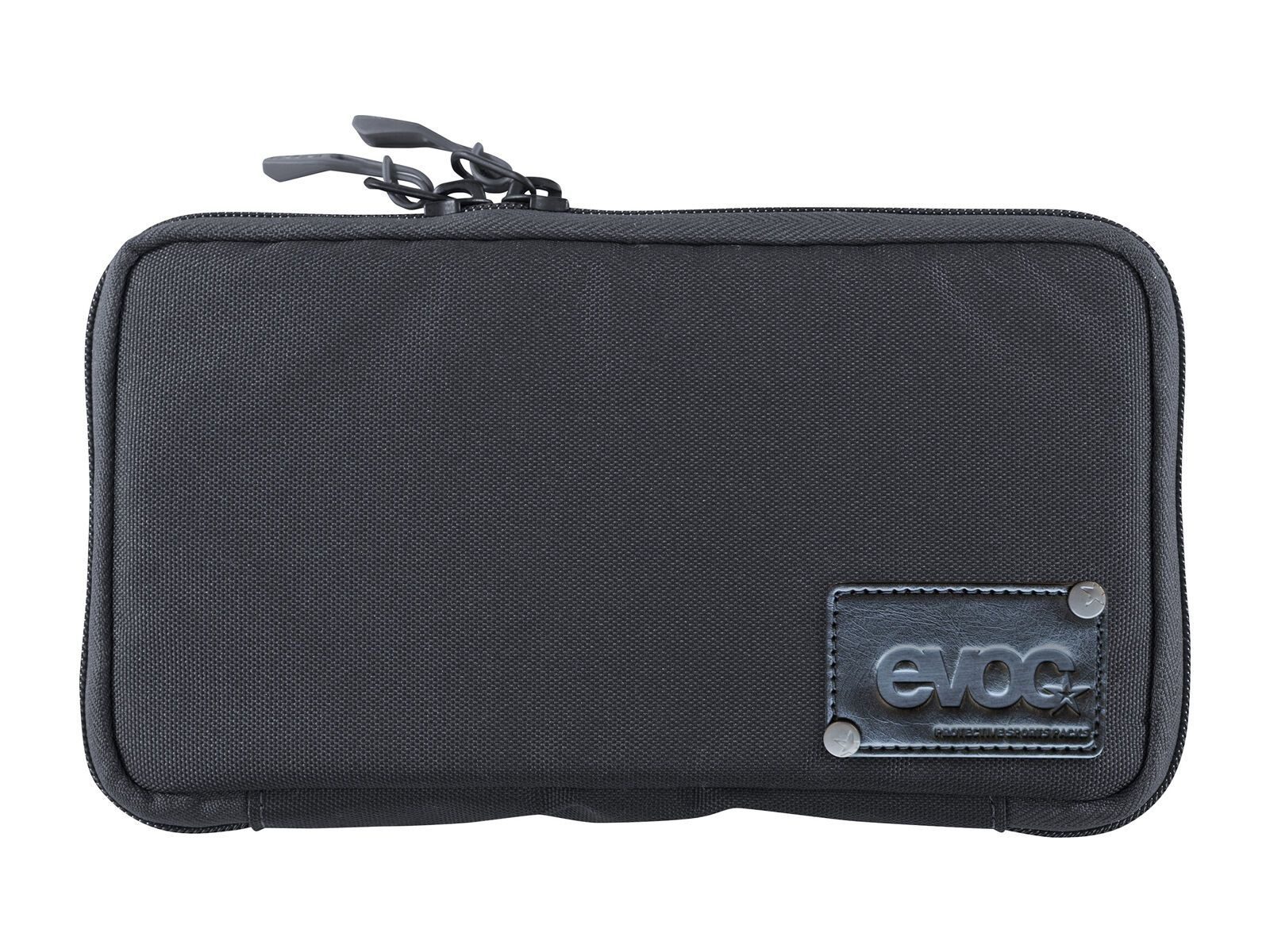 Evoc Travel Case, black - Wertsachentasche 450717737