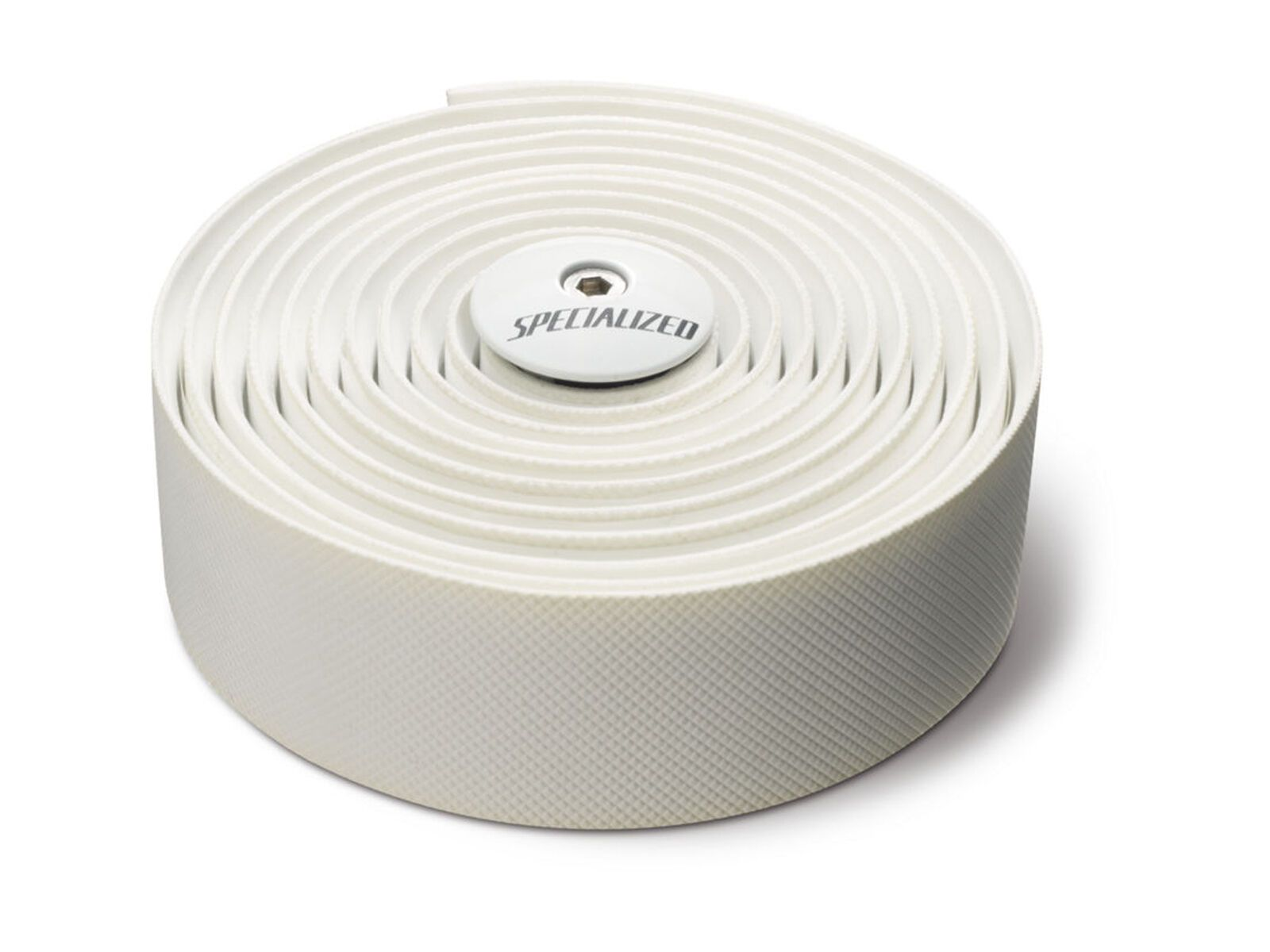 Specialized S-Wrap HD Tape, white - Lenkerband 25514-2502