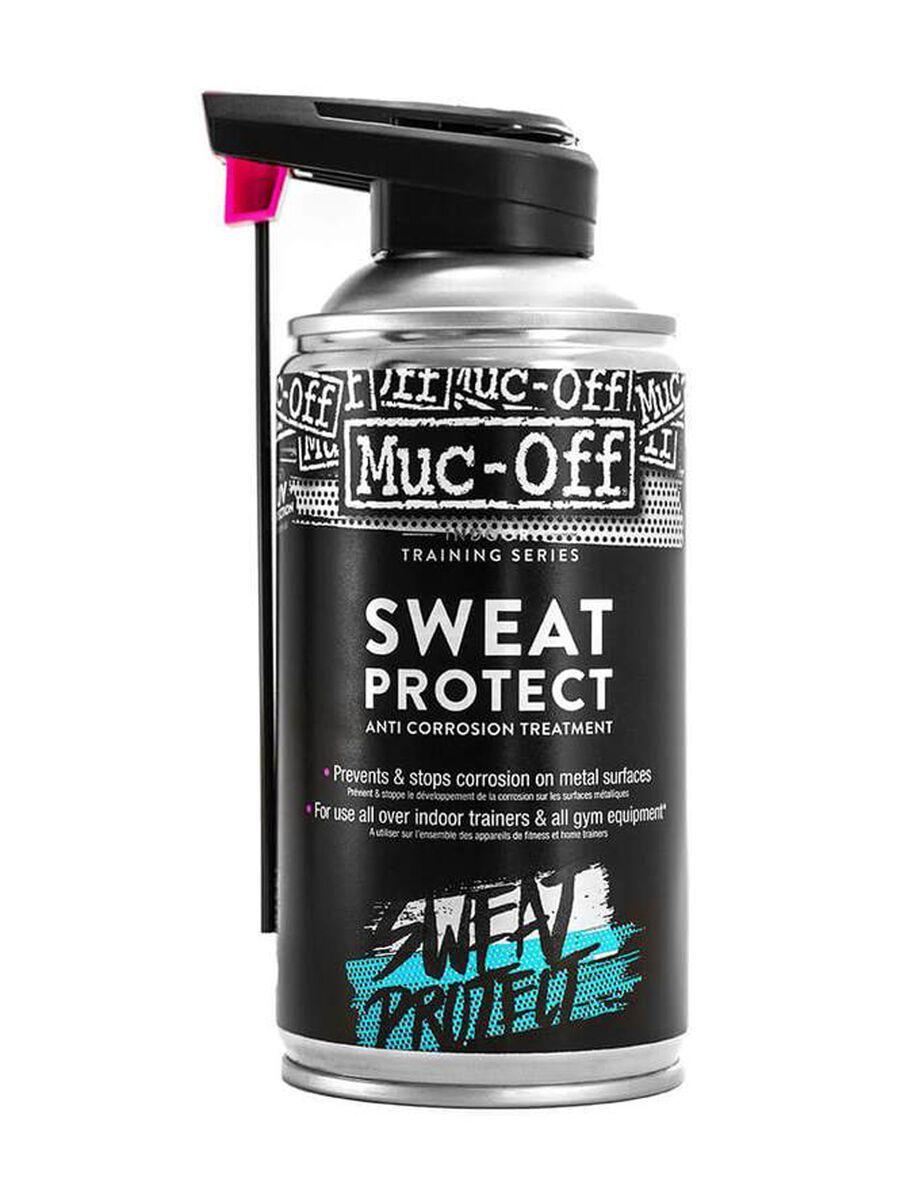 Muc-Off Sweat Protect - 300 ml - Korrosionsschutz MU-CLE-1121/36/300