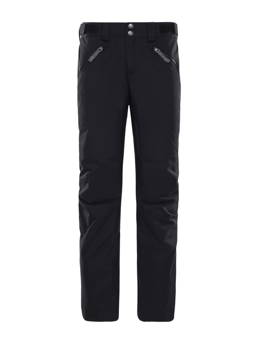 The North Face Women's Aboutaday Pant tnf black M NF0A3M5KJK3-M-REG