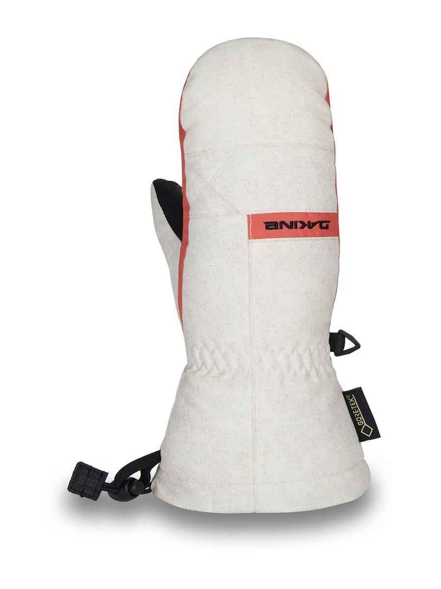 Dakine Avenger Gore-Tex Mitt, glacier - Snowboardhandschuhe, Größe XL 01400280-GLACIER-02M-K/X