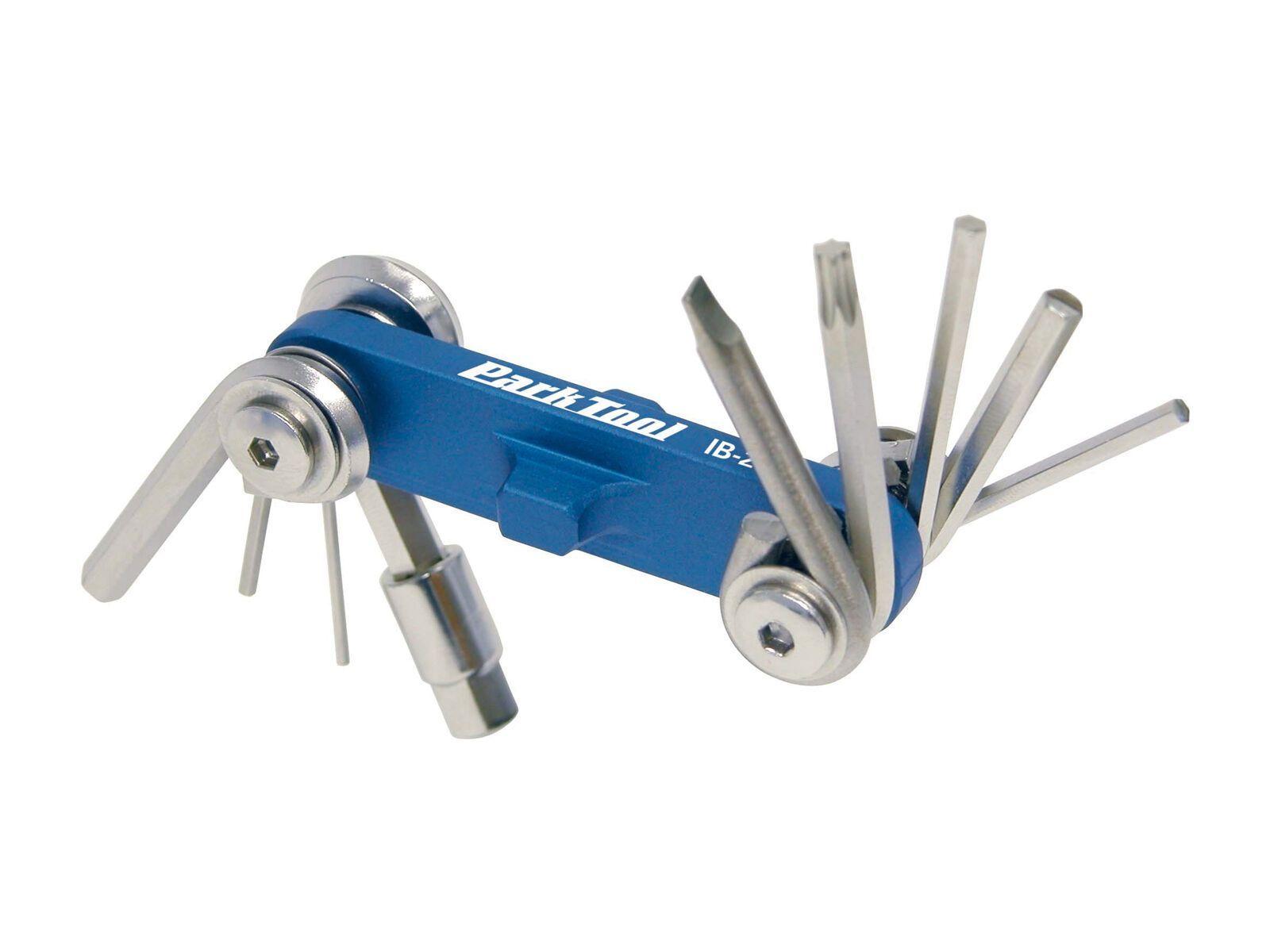 Park Tool IB-2 I-Beam - Multitool 4000849
