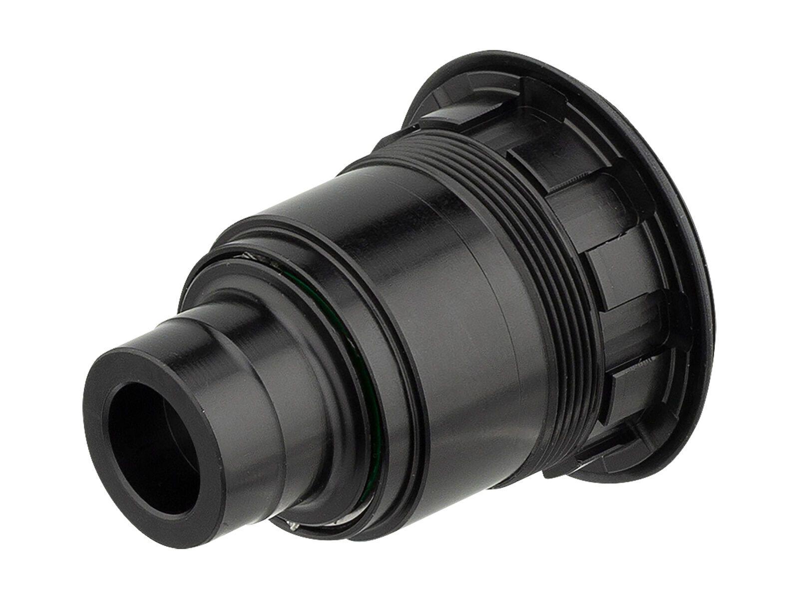 Newmen Freewheel Road SRAM XDR Gen2 black anodizing 904880000