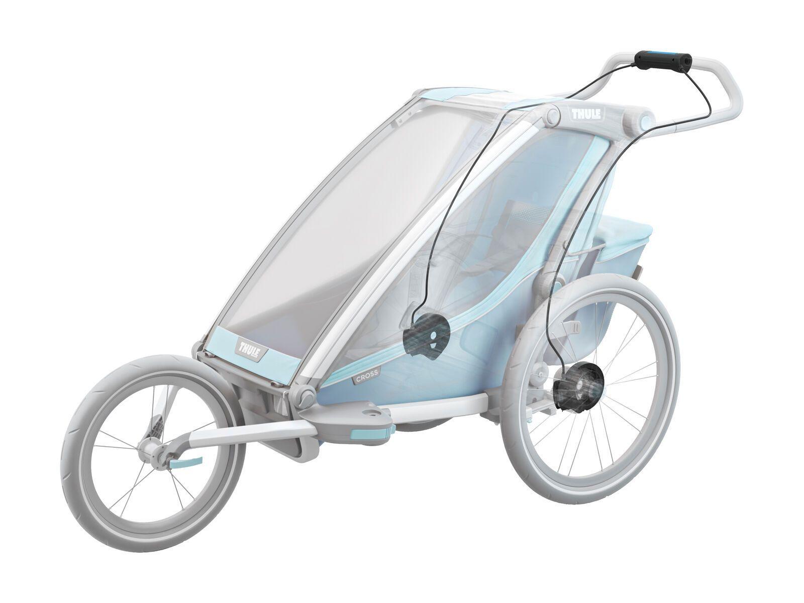 Thule Chariot Brake Kit 20201505