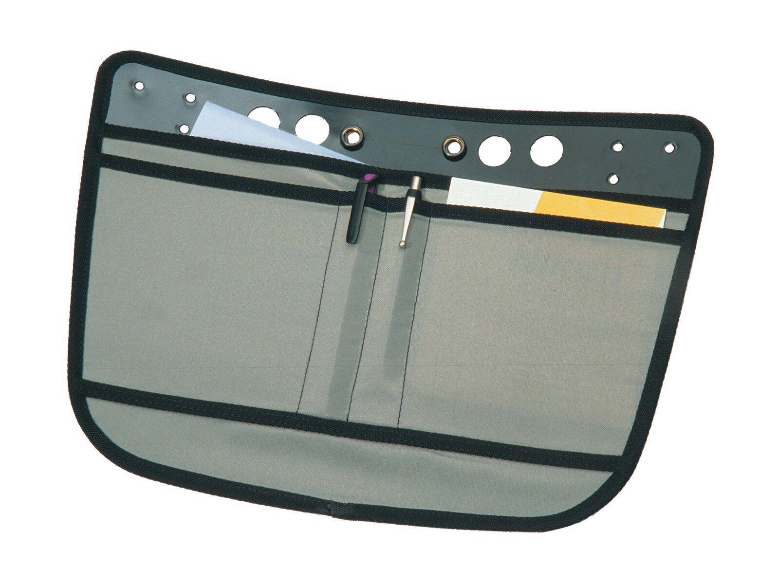 Ortlieb Messenger-Bag Organizer (F32D) - Zubehör