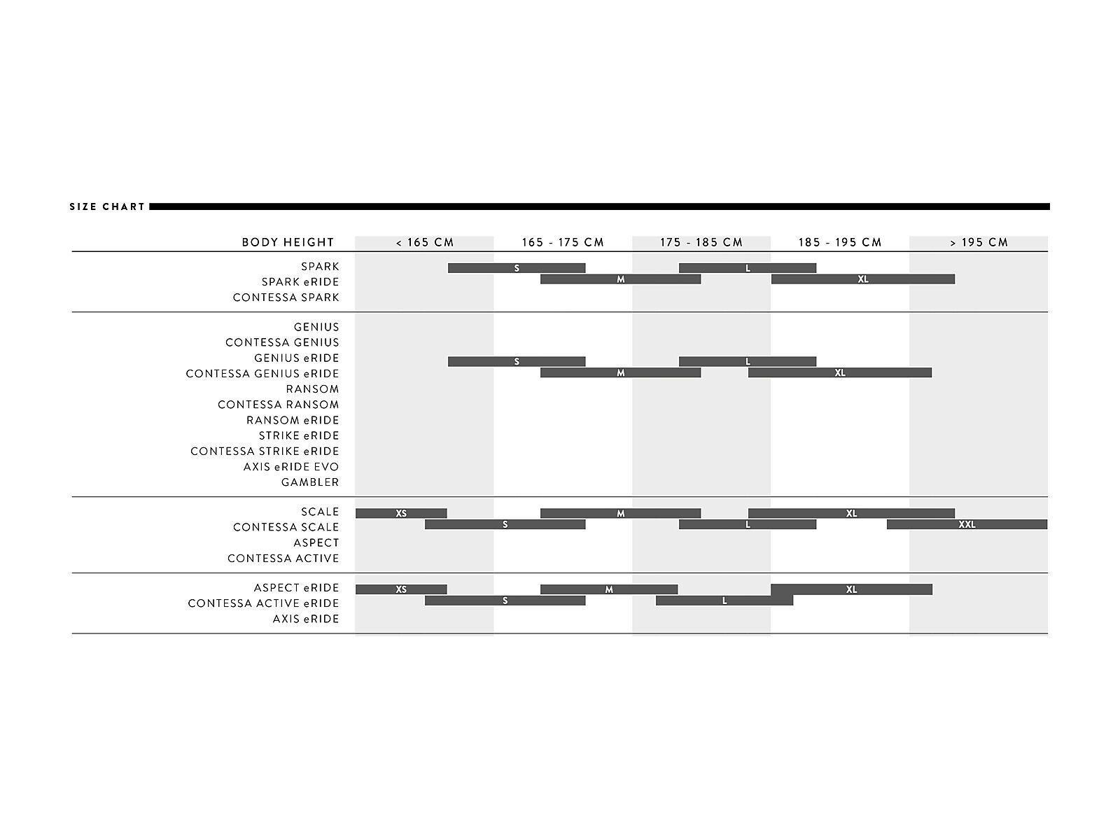 Scott Scale 970, grey/black/red | Bild 4