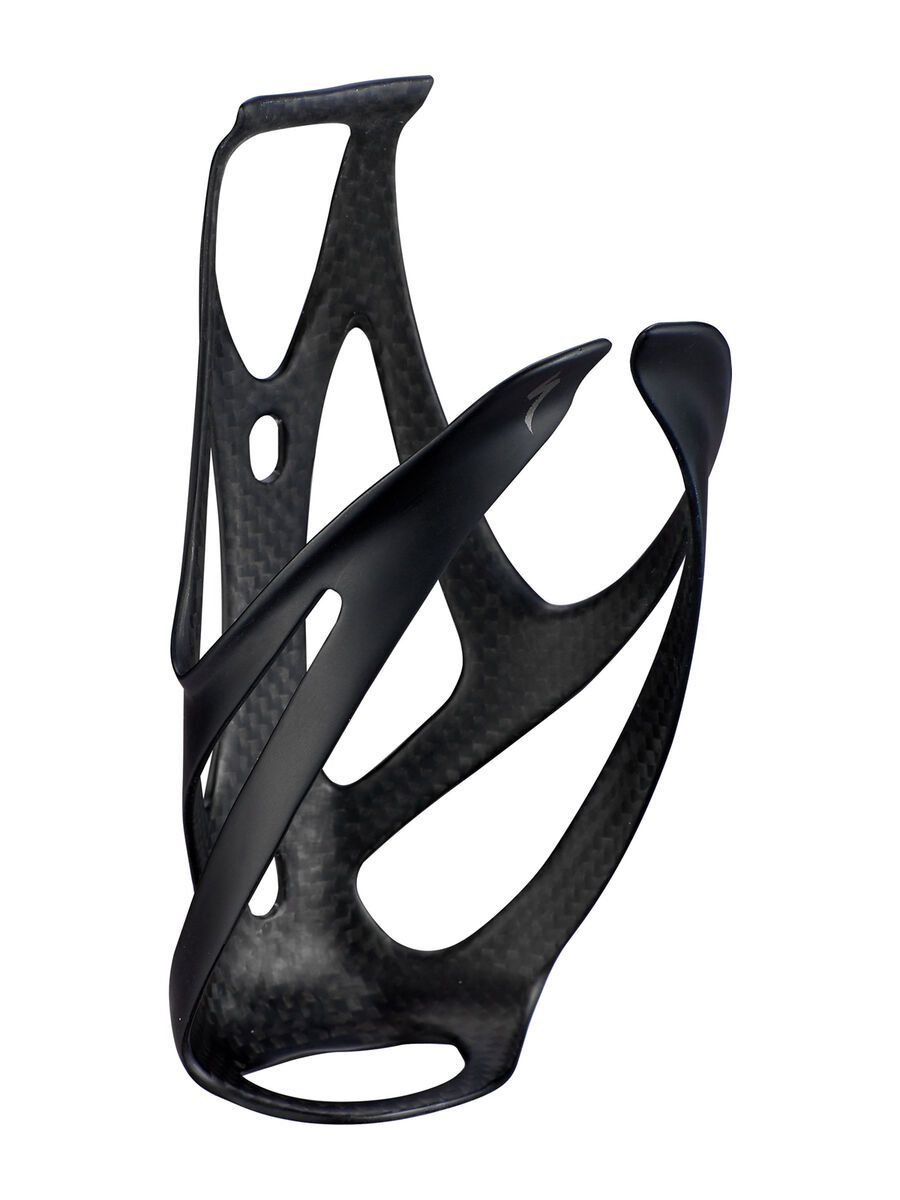 Specialized S-Works Carbon Rib Cage III carbon/matte black 43019-0131