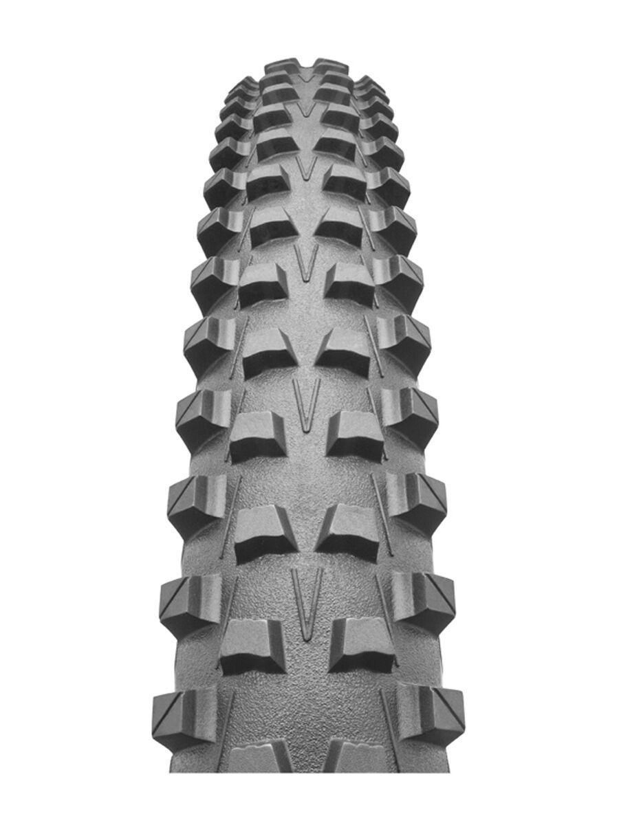 Continental MudKing 1.8 ProTection, 29 Zoll, black   Bild 2
